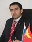 Вадим Абрамов