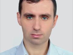 Дементий Гисин