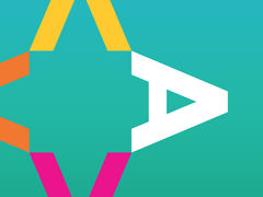 Логотип сервиса Активный гражданин