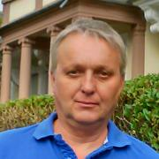 Борис Батый