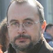 Денис Билунов