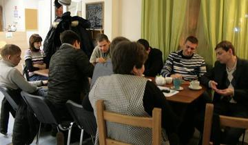 party5dec Samara